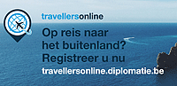 Travellers Online